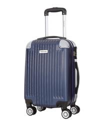 Nosara marine spinner suitcase 46cm