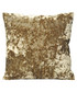 Roma oyster velvet filled cushion Sale - riva paoletti Sale