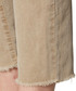 Sheri beige cotton blend crop jeans Sale - NOT YOUR DAUGHTERS JEANS Sale