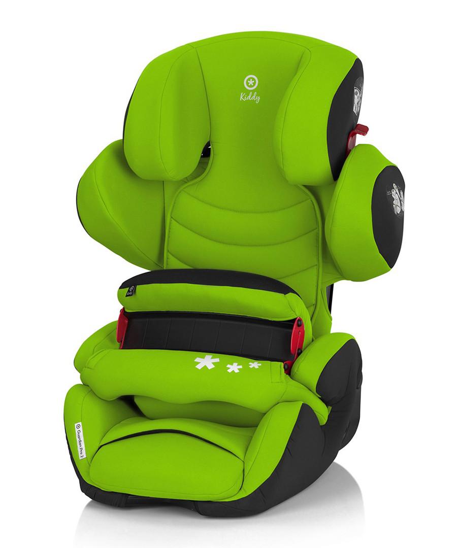 Astounding Discount Guardian Pro 2 Green Car Seat Secretsales Uwap Interior Chair Design Uwaporg