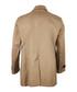 Khaki pure cotton Mackintosh Sale - hackett london Sale