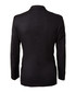 Black & navy pure wool blazer  Sale - hackett london Sale