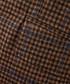 Brown pure wool tweed blazer  Sale - hackett london Sale