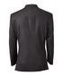 Dark grey double breasted blazer Sale - hackett london Sale