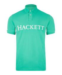 1211178-Hackett London