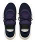 Tsugi Shinset Raw blue sneakers  Sale - puma Sale