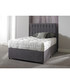 White s.double firm pocket sprung mattress Sale - luxury mattress collection Sale