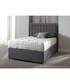 White double firm pocket sprung mattress Sale - luxury mattress collection Sale