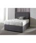 White king firm pocket sprung mattress Sale - luxury mattress collection Sale