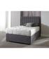 White s.king firm pocket sprung mattress Sale - luxury mattress collection Sale