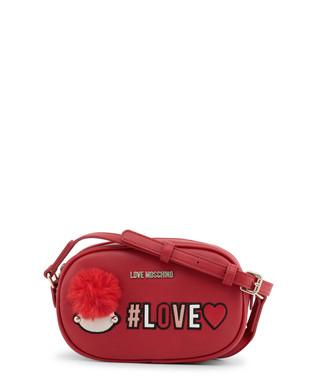 6af37cdce018 Women Designer Bags Sale