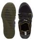 Tsugi Blaze Staple black sneakers Sale - puma Sale