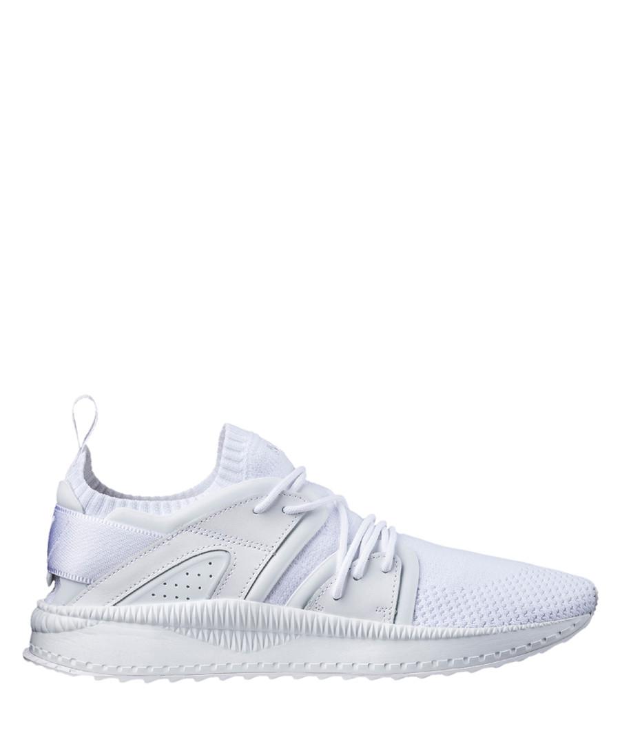 Tsugi Blaze white sneakers Sale - puma