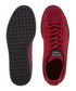 Pink suede classic sneakers Sale - puma Sale