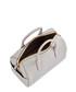 Egg Strap light slate leather grab bag Sale - anya hindmarch Sale