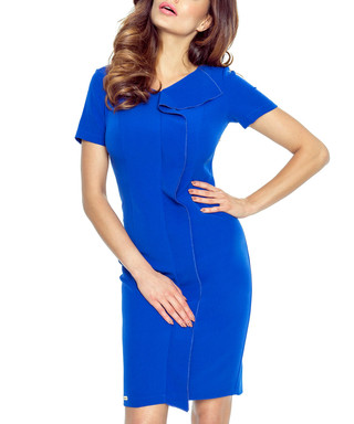 f59735870fc55 Discounts from the Dresses  £39   under sale