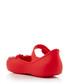 Girl's Tour red ballet flats Sale - zaxy Sale