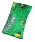 Green pure silk print glasses case Sale - amrita singh Sale