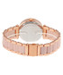 Parker rose gold-tone crystal watch Sale - michael kors Sale