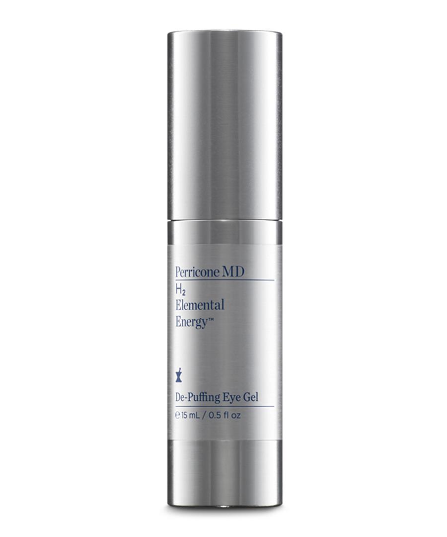H2 Elemental Energy eye gel 15ml Sale - perricone md