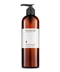Nutritive cleanser 354ml