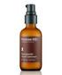 Neuropeptide Conformer 59ml Sale - Perricone MD Sale