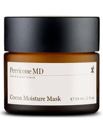 Cocoa Moisture mask 59ml