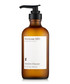 Nutritive cleanser 177ml Sale - perricone md Sale