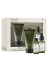 3pc CBx for men travel starter kit Sale - perricone md Sale