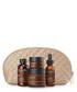 4pc Neuropeptide Luxury set Sale - perricone md Sale