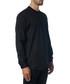 Men's black cotton stretch top  Sale - DSQAURED2 Sale