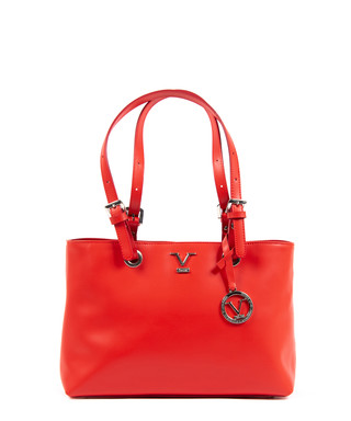 e34541779ca Women Designer Bags Sale | Designer Discounts | SECRETSALES