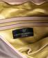 Light purple studded slouch bag Sale - V ITALIA BY VERSACE 1969 ABBIGLIAMENTO SPORTIVO SRL MILANO ITALIA Sale