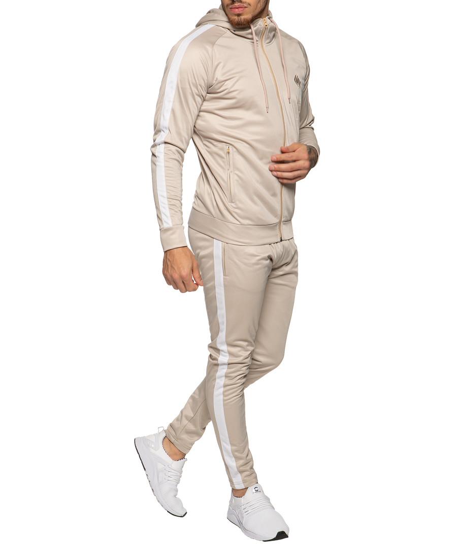 1223902-Enzo Jeans Sale - Enzo Jeans