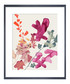 Pinks II framed print Sale - The Art Guys Sale