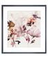 Wildflower Study II framed print Sale - The Art Guys Sale