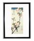 Blossom Branch framed print Sale - The Art Guys Sale