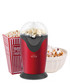 Red air popcorn maker 1200W Sale - Giles and Posner Sale