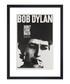 Don't Look Back framed print Sale - The Art Guys Sale