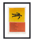 Anatomy of a Murder framed print Sale - The Art Guys Sale