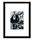 Casino Royale framed print Sale - film classics Sale