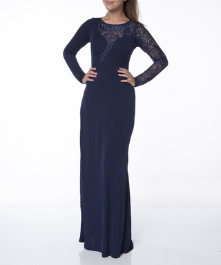 213db758b94255 Discounts from the The Dress Shop  £39   Under sale