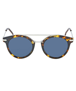 817c58484ee5b Discounts from the Celine   Fendi Sunglasses sale