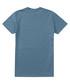 Indigo TVR print pure cotton T-shirt Sale - petrol heads Sale