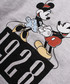 Girls' 1928 Mickey grey jumper Sale - Disney Sale