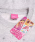 Girls' Disney Castle grey jumper Sale - disney Sale
