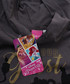 Girls' Beauty and the Beast grey jumper Sale - disney Sale