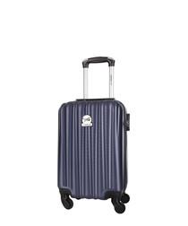 Marine spinner suitcase 46cm