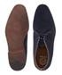 Marlow navy leather desert boots Sale - kurt geiger Sale