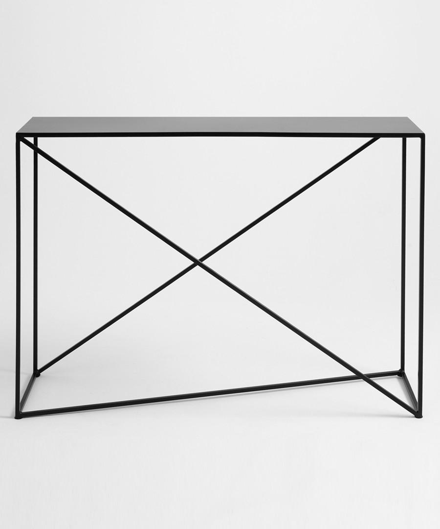 Discount Memo black side table | SECRETSALES